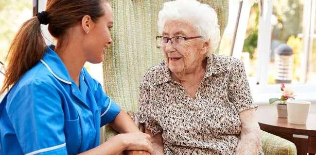 assisted living services in Moorhead, MN