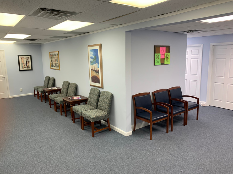 mental health services in fort lauderdale, fl
